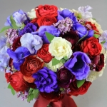 red-roses-blue-amenones-white-roses-lilac-ranunculus-bridal-bouquet-flower-lookbook-purple-red-10_24589993563_o
