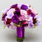 wedding-flowers-9186