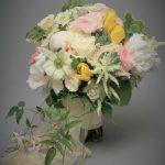 bridal-bouquet-spring-flowers-dreamflowerscom (3)