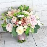 densmuir-house-wedding-wwwdreamflowerscom-5