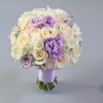 dreamflowerscom-lavender-roses-ivory-roses-pink-ranunculus-white-ranunculus-freesia-purple-lisi-dusty-miller-bridal-bouquet-personal-flowers (11)