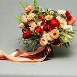 5-24-15-wedding-dream-flowers_com-1-3