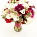bridal-bouquet-alameda-dreamflowerscom-2