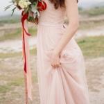 dream-flowers_com_styled-shoot-Aizhan (15).jpg