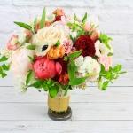 editorial-wedding-photoshoot-wwwdreamflowerscom-3