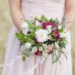 engagement-photoshoot-on-swing-dreamflowerscom-alameda (18)