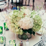asian-art-museum-white-green-wedding-dreamflowerscom (2 of 8)