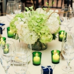 asian-art-museum-white-green-wedding-dreamflowerscom (3 of 8)