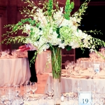 asian-art-museum-white-green-wedding-dreamflowerscom (4 of 8)
