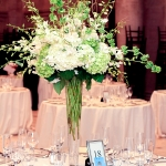 asian-art-museum-white-green-wedding-dreamflowerscom (5 of 8)
