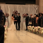 asian-art-museum-wedding (71)