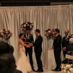 asian-art-museum-wedding (73)