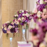 purple-lilac-blush-wedding-asian-art-museum (1)