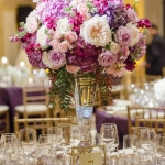 purple-lilac-blush-wedding-asian-art-museum (11)