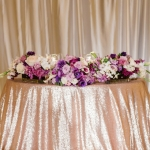 purple-lilac-blush-wedding-asian-art-museum (13)