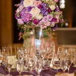 purple-lilac-blush-wedding-asian-art-museum (17)