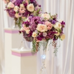 purple-lilac-blush-wedding-asian-art-museum (2)