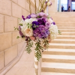 purple-lilac-blush-wedding-asian-art-museum (24)