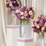 purple-lilac-blush-wedding-asian-art-museum (25)