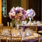 purple-lilac-blush-wedding-asian-art-museum (26)