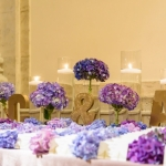 purple-lilac-blush-wedding-asian-art-museum (35)