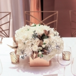 bently-reserve-weddding2019-dreamflowerscom-12