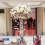 bently-reserve-weddding2019-dreamflowerscom-14
