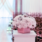 bently-reserve-weddding2019-dreamflowerscom-2