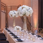 bently-reserve-weddding2019-dreamflowerscom-6