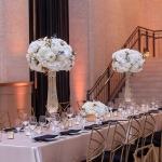 bently-reserve-weddding2019-dreamflowerscom-7