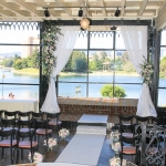 pink-blue-wedding-terrace-room-wwdreamflowerscom-14