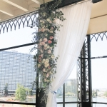 pink-blue-wedding-terrace-room-wwdreamflowerscom-19