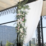 pink-blue-wedding-terrace-room-wwdreamflowerscom-20