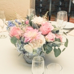 pink-blue-wedding-terrace-room-wwdreamflowerscom-21