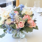 pink-blue-wedding-terrace-room-wwdreamflowerscom-23