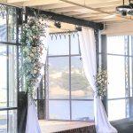 pink-blue-wedding-terrace-room-wwdreamflowerscom-27