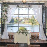 pink-blue-wedding-terrace-room-wwdreamflowerscom-28
