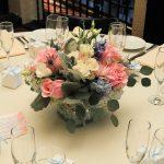 pink-blue-wedding-terrace-room-wwdreamflowerscom-29