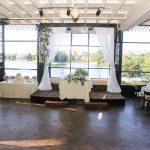 pink-blue-wedding-terrace-room-wwdreamflowerscom-35