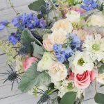 pink-blue-wedding-terrace-room-wwdreamflowerscom-4