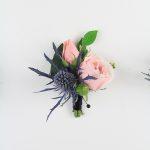 pink-blue-wedding-terrace-room-wwdreamflowerscom-9