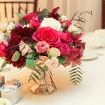 vivid-beauty-weddings-dreamflowerscom-13