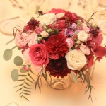 vivid-beauty-weddings-dreamflowerscom-17