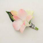 blush-pink-orchid-boutonniere-dreamflowerscom (1)
