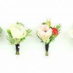 piedmont-community-hall-wedding-dreamflowerscom-11