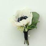 piedmont-community-hall-wedding-dreamflowerscom-15