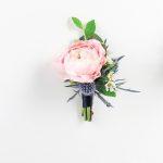 pink-blue-wedding-terrace-room-wwdreamflowerscom-11
