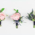 pink-blue-wedding-terrace-room-wwdreamflowerscom-13