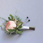 romantic-peony-wedding (34)
