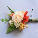 www_dream-flowers_com-vivid-colors-wedding-bay-area (26 of 62)